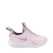 Imagem - Tênis Infantil Nike Flex Runner TD AT4665 Menina