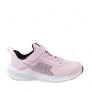 Imagem - Tênis Infantil Nike Downshifter 11 CZ 3959 605 Menina