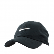 Imagem - Boné Aba Curva Nike CQ9332 Size Masculino