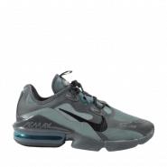 Imagem - Tênis Esportivo Nike Air Max Infinity 2 CU9452 Masculino