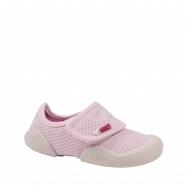 Imagem - Sapato Infantil Klin New Confort 179074000 Menina