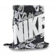 Imagem - Bolsa Saco Nike CU8969 Estampada Masculina