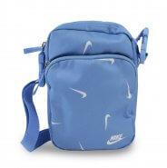Imagem - Bolsa Bag Nike CV0841 Logo Feminina