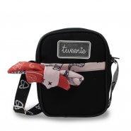 Imagem - Bolsa Infantil Tweenie 580099 com Alça Ajustável Feminina