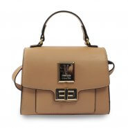 Imagem - Bolsa Vizzano 10013 Mini Bag Feminina