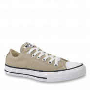 Imagem - Tênis Casual Converse All Star CT04200039 Unisex