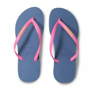 Chinelo Havaianas Pop Up Feminino