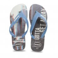 Imagem - Chinelo Havaianas Top Max Motion Masculino