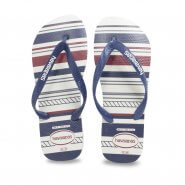 Imagem - Chinelo Havaianas Top Nautical Masculino