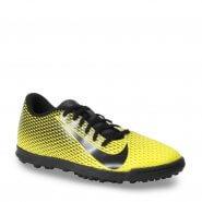 Imagem - Chuteira Society Nike Masculina Bravata II