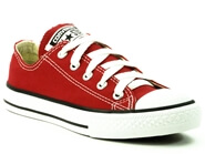 Imagem - Tênis Converse All Star Infantil CT As Core OX