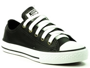 Imagem - Tênis Converse All Star Infantil CT AS Malden OX