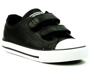 Imagem - Tênis Converse All Star Infantil CT As Malden 2V