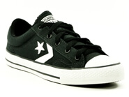 Imagem - Tênis Converse All Star Cons Star Player EV OX