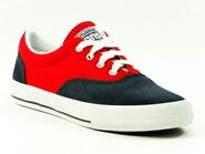 Imagem - Tênis Converse Skateboard Skidgrip CVO OX