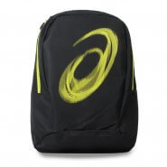 Imagem - Mochila Asics Basic Backpack Masculino