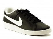 Tênis Masculino Casual Nike Court Royale