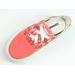Tênis Converse All Star Infantil Skateboard Feminino