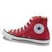 Tênis Unisex All Star CT00040004 2