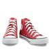 Tênis Unisex All Star CT00040004 3