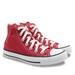 Tênis Unisex All Star CT00040004 4