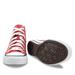 Tênis Unisex All Star CT00040004 6