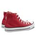 Tênis Unisex All Star CT00040004 5