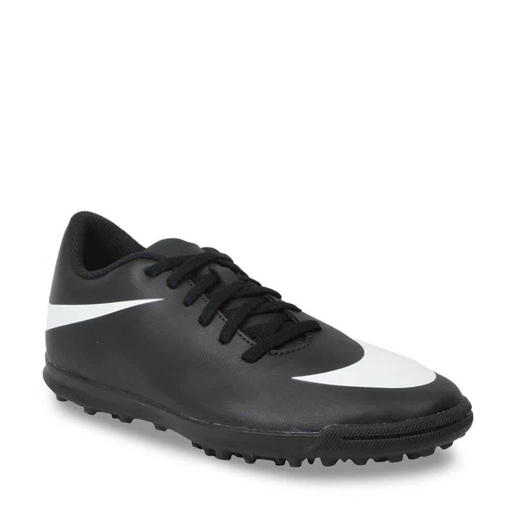 29e02cd0de Chuteira Society Nike Masculino Bravata II TF