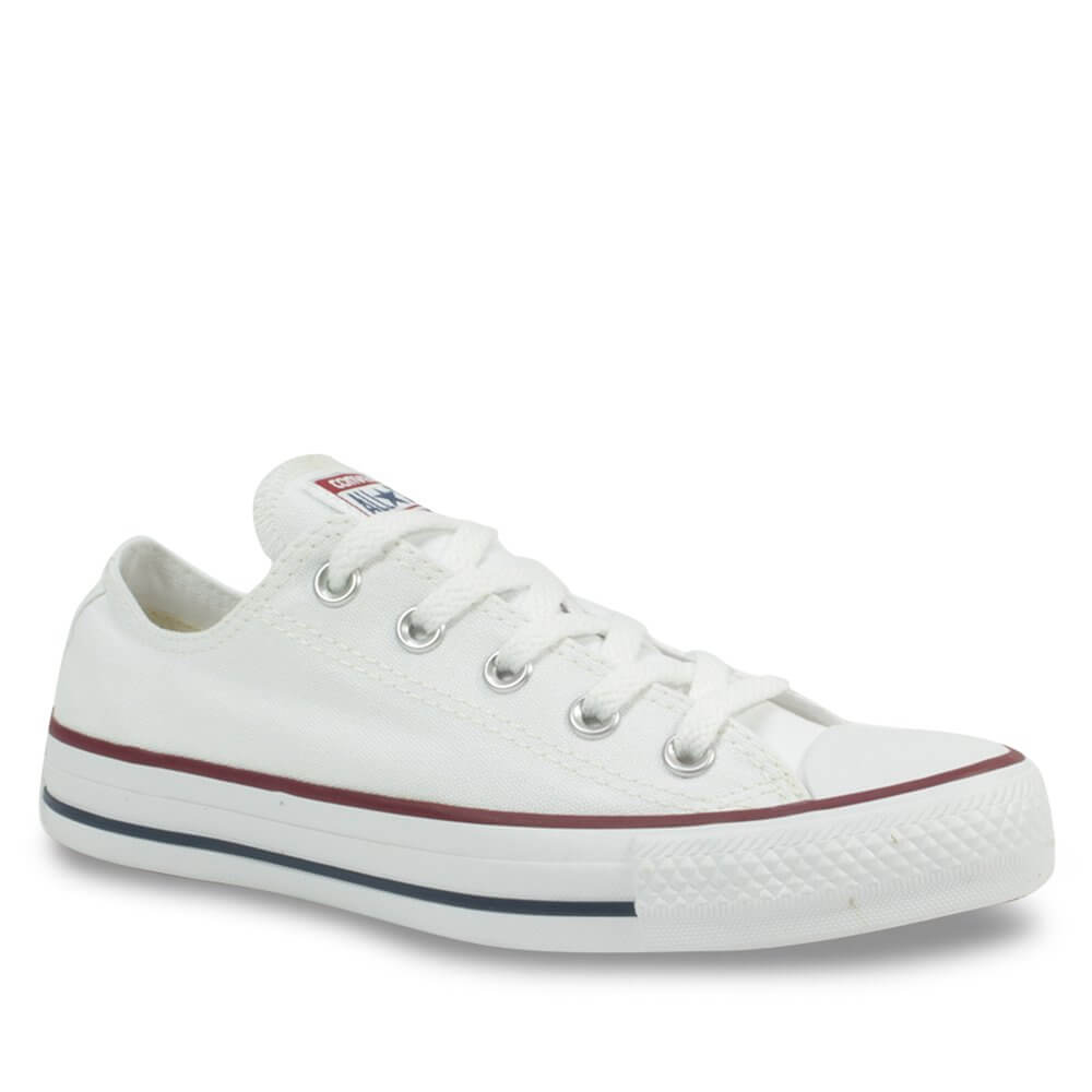 25ee91498 tenis-converse-all-star-casual-ct-as-core -ox-dc7199cd70c84d8e94ddd2712c75960a.jpg