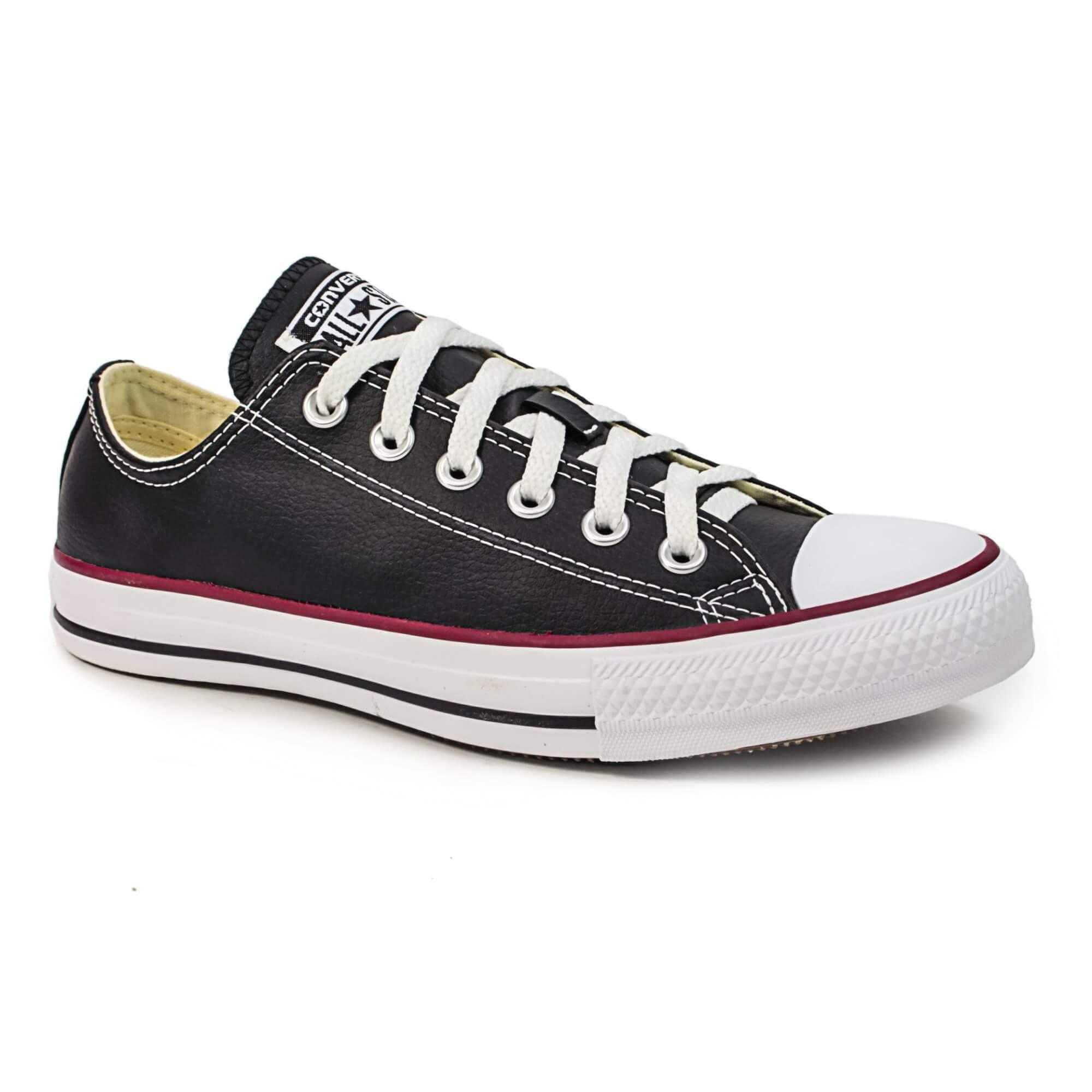 9f300c72cfb Converse - Compre calçados Converse All Star