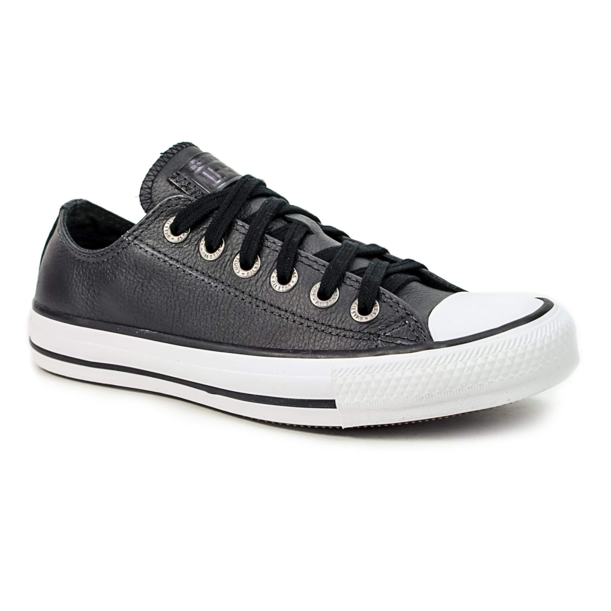 603cda7034f Tênis Converse All Star Unissex