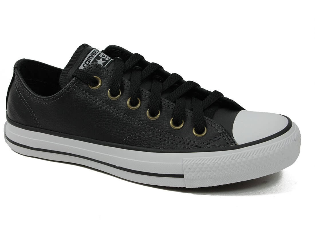 bd3f3171cff Tênis Converse All Star Unissex Casual