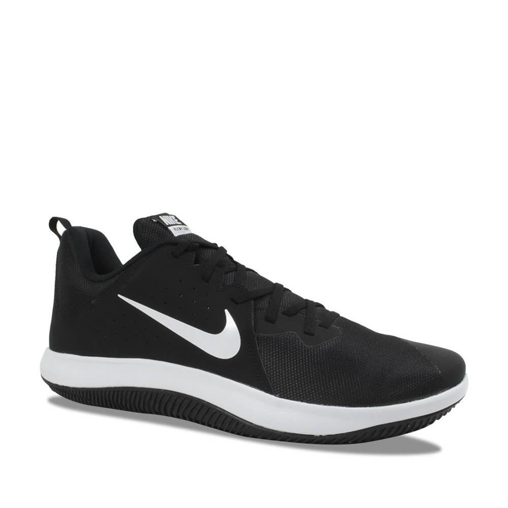 Tênis Masculino Nike Fly By Low 5001a7d579c7e