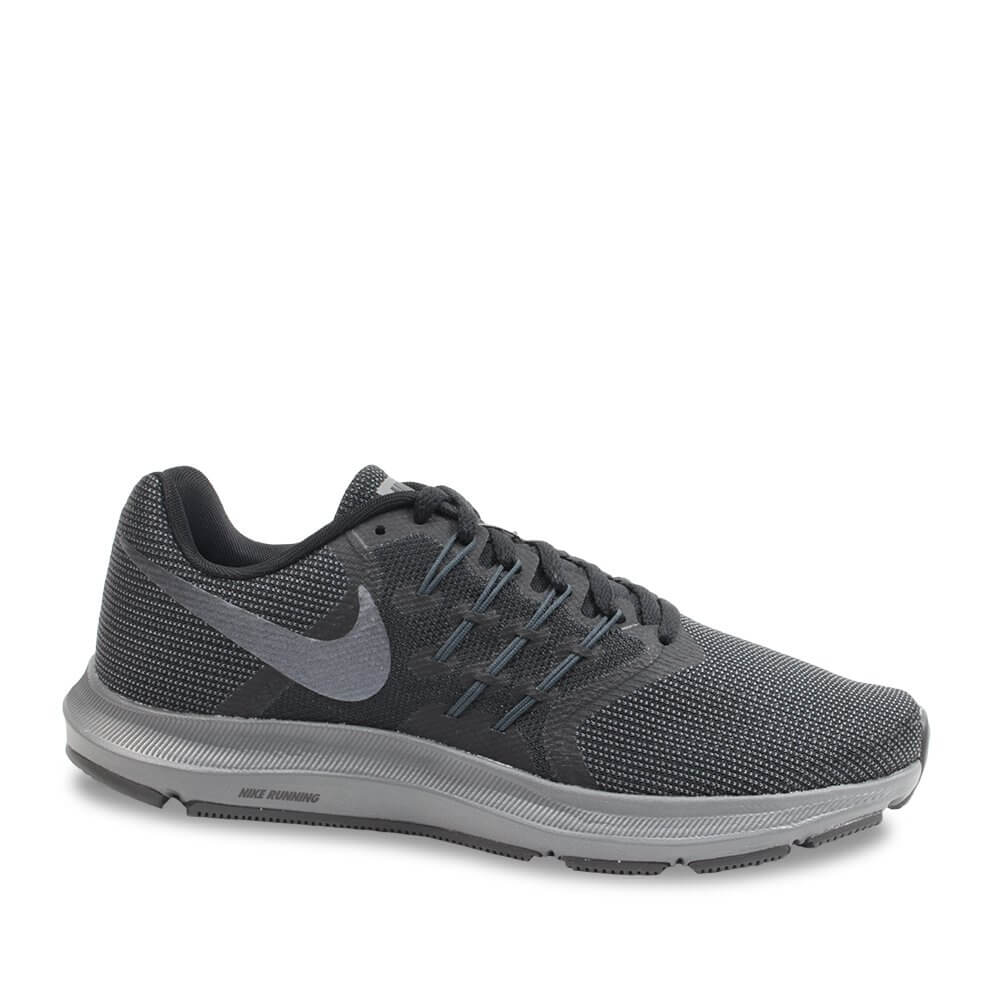0fc39854091 Tênis Masculino Nike Run Swift