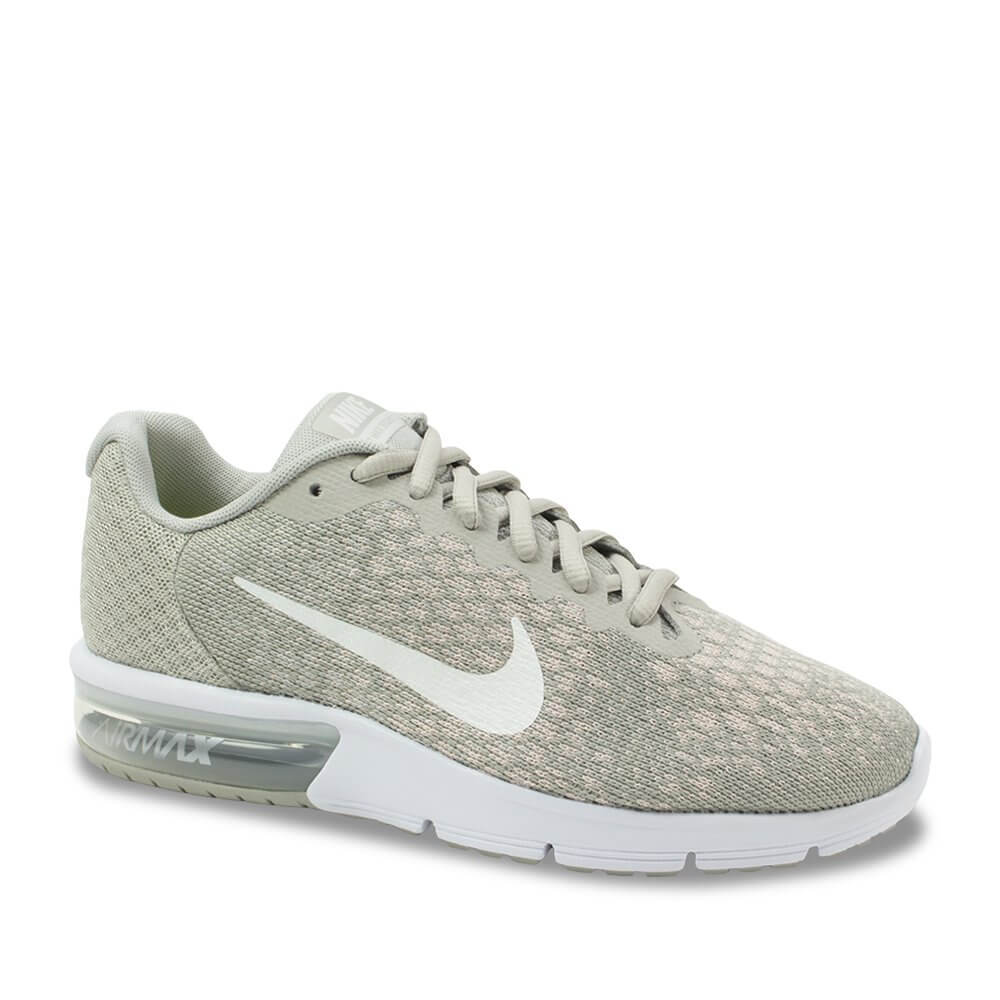 48f7301e7 Tênis Nike Air Max Sequent 2 Feminino 852465-011