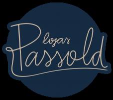 Lojas Passold