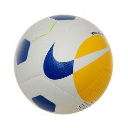 Imagem - Nike Bola Cbf Nk Futsal Maestro