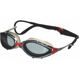 Imagem - Hammerhead Oculos Conquest 174
