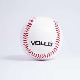 Imagem - Vollo Bola Beisebol Branca