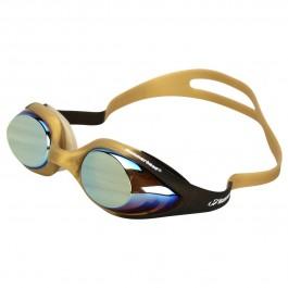 Imagem - Hammerhead Oculos Infinity Mirror