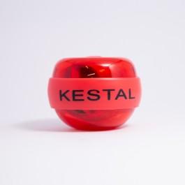 Imagem - Kestal Powerball