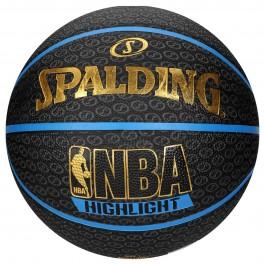 Imagem - Spalding Bola Highlight