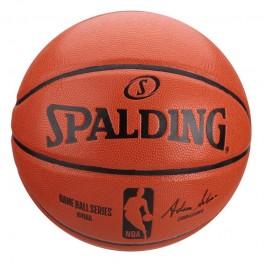Imagem - Spalding Bola Game Ball Replica