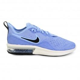 Imagem - Nike Tenis Air Max Sequent 4