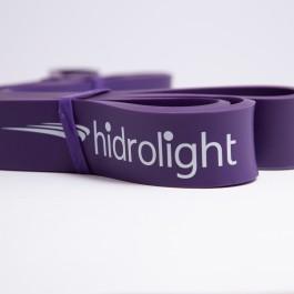 Imagem - Hidrolight Power Band Moderada