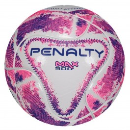 Imagem - Penalty Bola Futsal Max 500 Term Ix