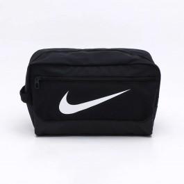 Imagem - Nike Porta Calcado Nk Brasilia Shoe 9.0 Preto