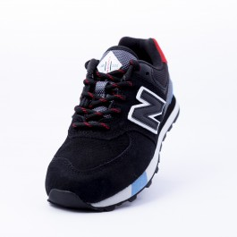 Imagem - New Balance 574