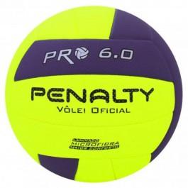 Imagem - Penalty Bola Volei 6.0 Pro X