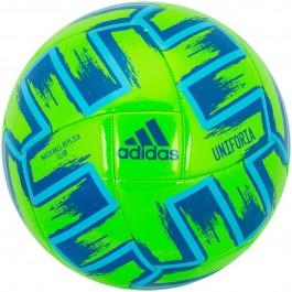 Imagem - Adidas Bola Clb Euro 2020